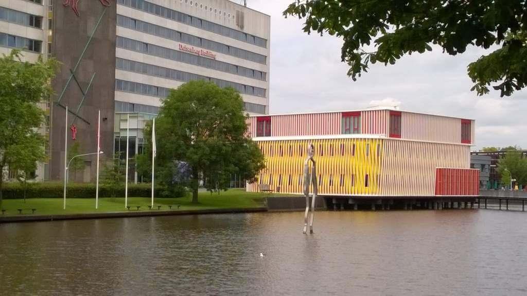 Op reis in Groningen 04