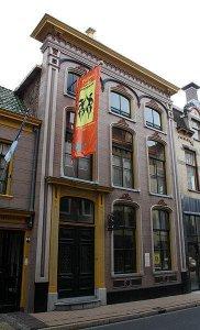 Op reis in Groningen 05