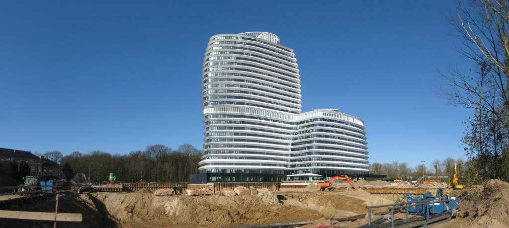 Op reis in Groningen 06