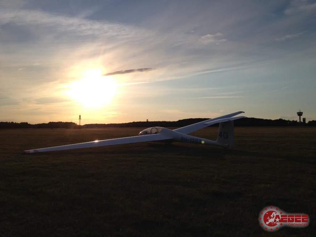 De Antonov 2 van Rijn, een echte piloot! 01