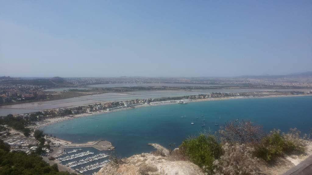 Vacanze a Cagliari! 00
