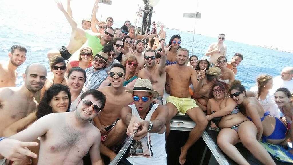 Vacanze a Cagliari! 03