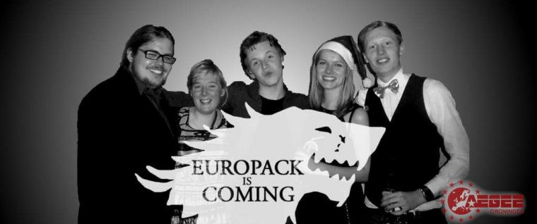 Exclusief: EuroPack aan het woord