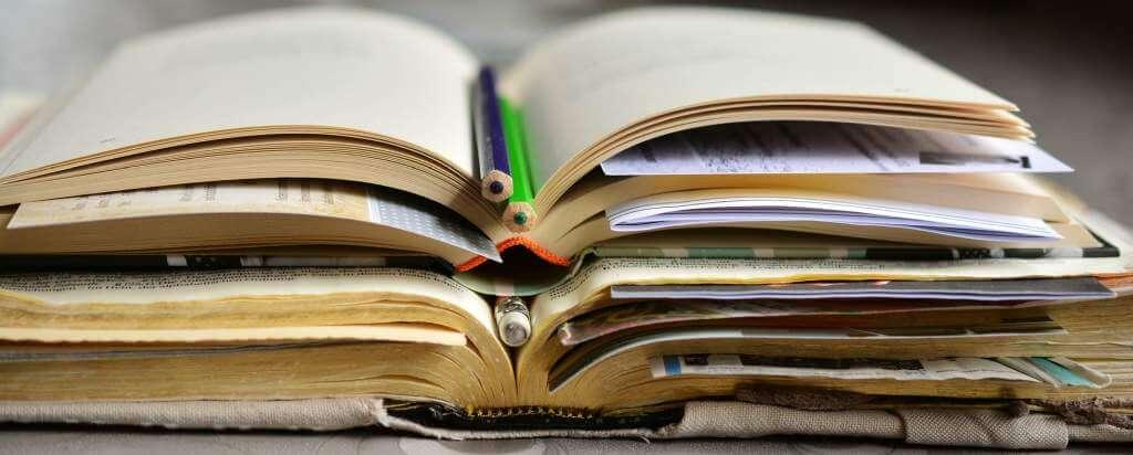 De zomer rond in zes boeken: welke boeken je gelezen moet hebben volgens de Redactie