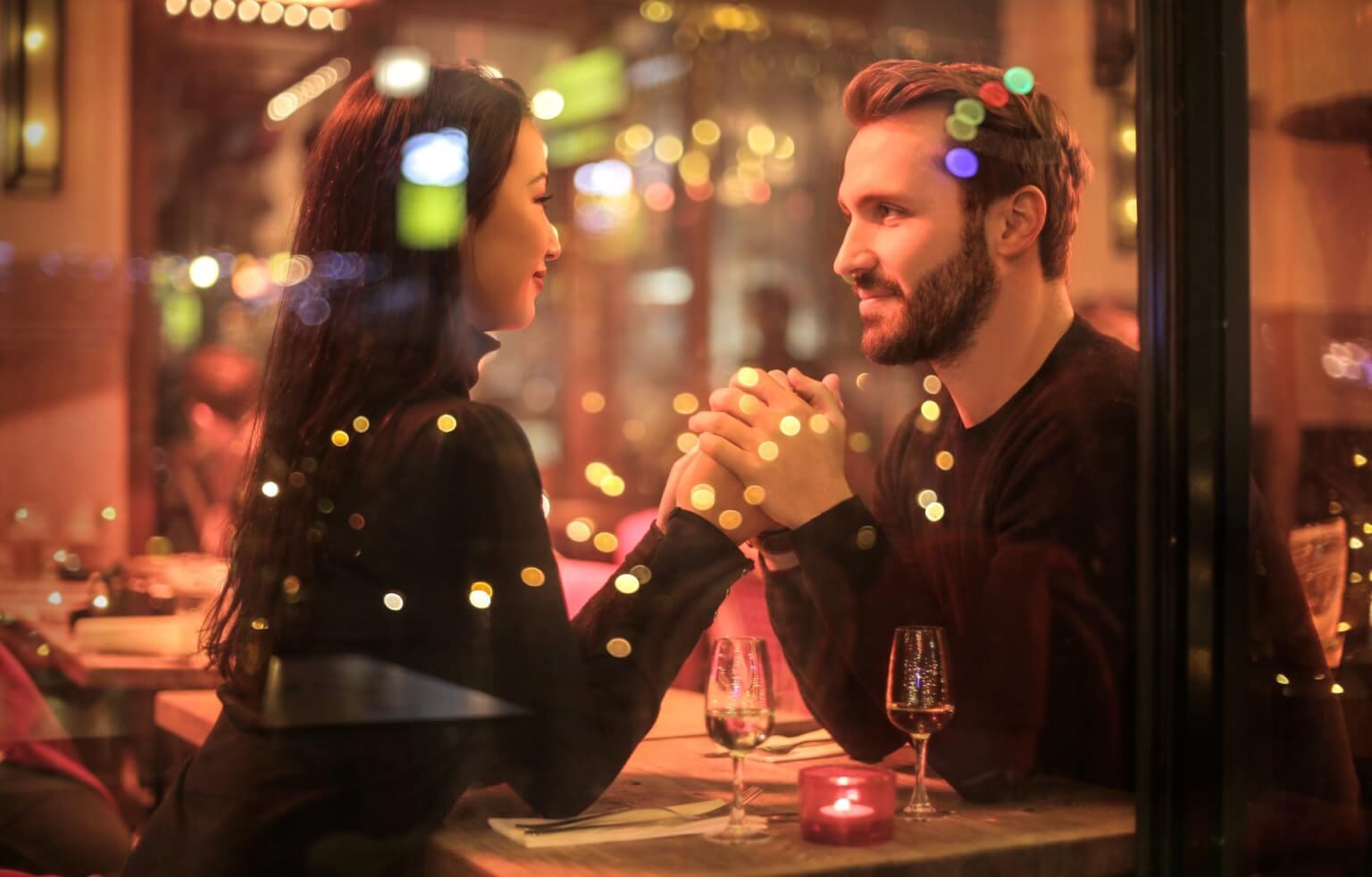 De 15 beste locaties voor een eerste date volgens AEGEE-Groningen