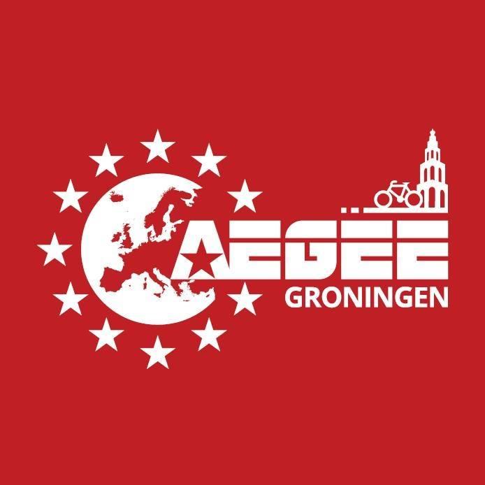 Waarom werden Karlien en Sam lid bij AEGEE-Groningen?